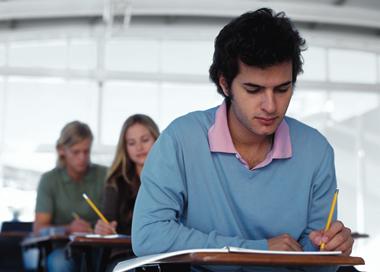 Exames da Universidade de Cambridge – Testes de preparação (MOCK EXAMS)